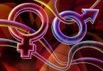 Deus é masculino ou feminino?