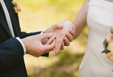 8 mulheres com quem um homem cristão não deve casar-se / 10 homens com quem uma mulher cristã não deve casar-se
