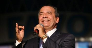 Rede Globo é a maior patrocinadora da imoralidade no Brasil, diz Malafaia