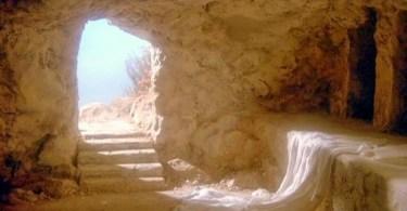 A Grandiosa Solução: A Ressurreição de Jesus Cristo