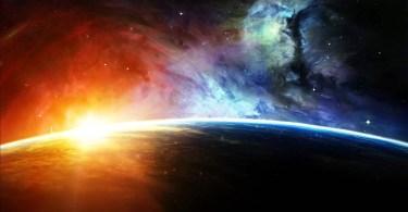 Como podemos explicar a diferença na sequência dos atos da criação em Gênesis 1 e 2?