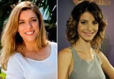 Próxima novela da Globo mostrará relacionamento bissexual