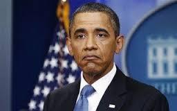 Obama diz que religiosos precisam aceitar o casamento gay