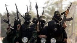 Estado Islâmico diz que infiltrou 4 mil jihadistas entre refugiados