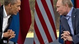 Mídia internacional fala sobre guerra entre Rússia e EUA