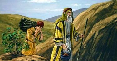 Por que Deus permitiu que Abraão prosperasse, mesmo tendo ele mentido?