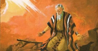 O relato da vitória de Abraão sobre os reis da Mesopotâmia é historicamente aceitável?