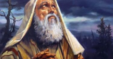 Deus sabia como Abraão iria agir?
