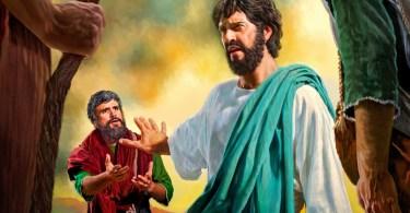 Apóstolo Pedro