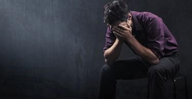 O arrependimento é uma dádiva de Deus?
