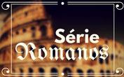 Curso Completo Sobre Romanos