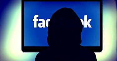 """George Soros e outros bilionários esquerdistas estão financiando repressões politicamente corretas contra """"notícias falsas"""" no Facebook"""