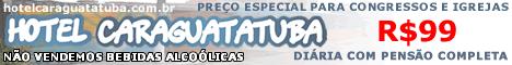 banner_hotelcaraguatatuba_468x60_99.png