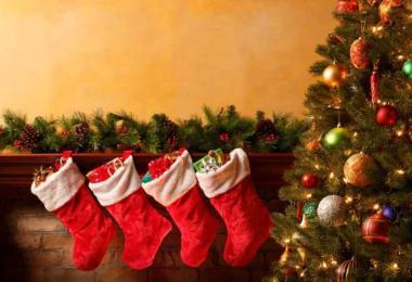 Devem os cristãos celebrar o Natal?