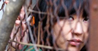 Ministério cristão ajuda mulheres vítimas de tráfico humano