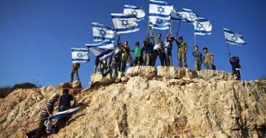 """Conferência de paz em Paris termina sem soluções; Israel a chama de """"inútil"""""""