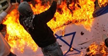 Israel denuncia aumento de antissemitismo em várias partes do mundo