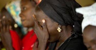 Na última década, mais de 900 mil cristãos mortos por sua fé