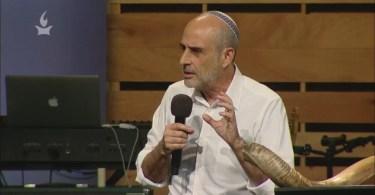 2017 é um ano profético para Israel, afirma especialista