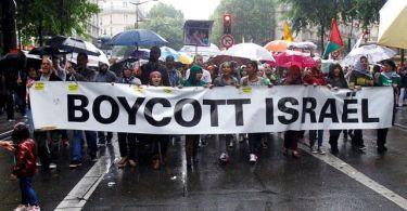 Movimento cristão tenta unir igrejas contra Israel
