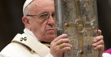 Judeus não precisam de Cristo para serem salvos, conclui Vaticano