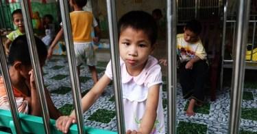 Cura milagrosa de criança gera avivamento em área resistente ao evangelho