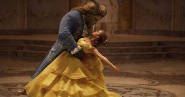 Rússia pode proibir filme da Disney por apologia à homossexualidade