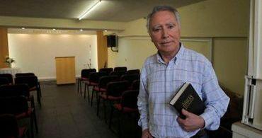 """Número de igrejas em Portugal """"despenca"""" com saída de brasileiros"""