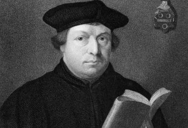 Esclarecendo Dois Pontos Centrais da Reforma