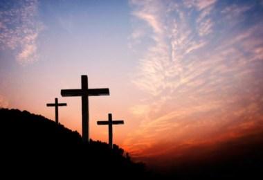 Como se pode acreditar na salvação somente pela fé quando a única ocorrência de 'fé somente' na Bíblia (Tiago 2:24) diz que a salvação não é somente pela fé?