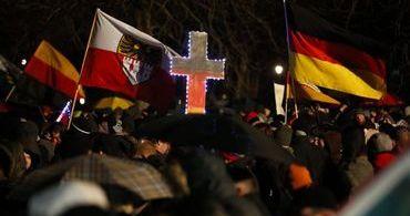 Um terço dos cristãos na Alemanha não acredita no céu