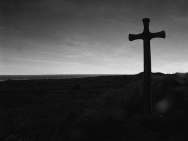"""Muçulmanos erguem cruz para retorno de cristãos: """"Sal do Iraque"""""""