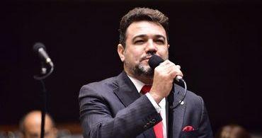 """Marco Feliciano é um dos principais """"influenciadores políticos"""" do país"""