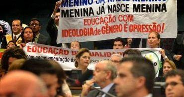 Ordem dos Pastores Batistas emite documento contra ideologia de gênero