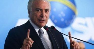 Brasil está contra Israel na ONU e isso traz maldição ao país, alerta pastora