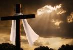 """""""Por que devo acreditar na ressurreição de Cristo?"""""""