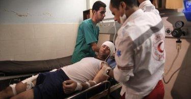 Médicos cristãos são forçados a recitar versos do Alcorão em hospital, no Paquistão