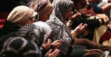 """Pastor diz que muçulmanos estão sedentos por Jesus na Jordânia: """"Nos pedem Bíblias"""""""