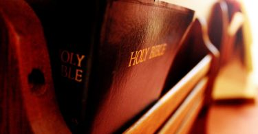 Princípios da doutrina da igreja
