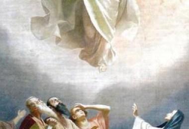 Quais são o significado e a importância da ascensão de Jesus Cristo?
