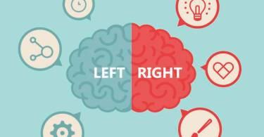 O cérebro é ideológico? O que a medicina diz sobre isso