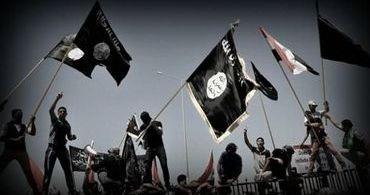 "Estado islâmico declara ""guerra total"" a cristãos durante o Ramadã"