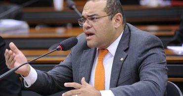 Deputados evangélicos repudiam voto brasileiro contra Israel