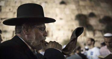 Profecia inconclusa: somente 43% dos judeus do mundo voltaram para Israel