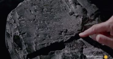 Arqueólogos acham novas evidências da Torre de Babel