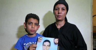 """""""Eles atiravam nos cristãos e gritavam 'Alá é grande"""", diz garoto sobre Estado Islâmico"""