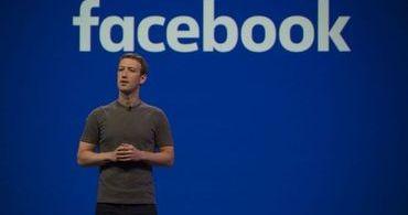 """Facebook avisa: """"zoar"""" Jesus pode, Maomé não!"""