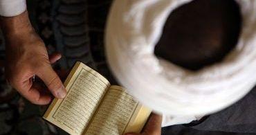 Lei alemã prevê prisão a quem falar mal de muçulmanos