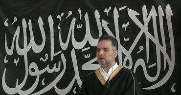 "Imã pede que muçulmanos matem judeus para ""apressar o juízo final"""