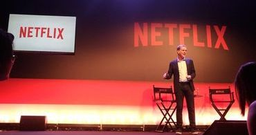 """Netflix prepara série sobre Jesus que promete """"ultrapassar limites"""""""
